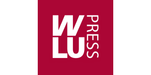 New Hire at WLU Press!