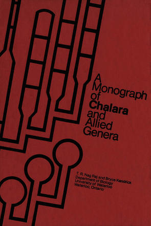 A Monograph of Chalara and Allied Genera