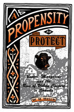 A Propensity to Protect