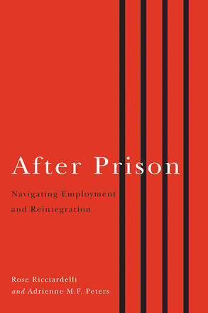 After Prison - Navigating Employment and Reintegration