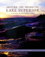 Around the Shores of Lake Superior