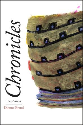 Chronicles - Early Works