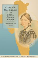 Florence Nightingale on Social Change in India