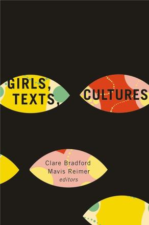 Girls, Texts, Cultures