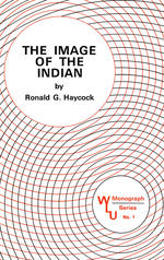 Image of the Indian