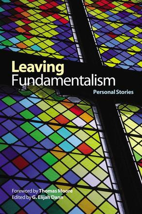 Leaving Fundamentalism - Personal Stories