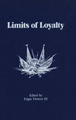 Limits of Loyalty