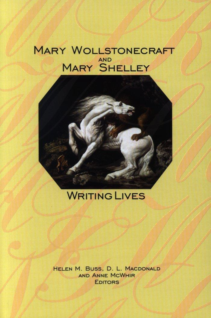 the murders in mary shelleys essay A+ student essay shelley makes the monster eloquent, rather than mute or uncommunicative  the monster in mary shelly's frankenstein lurches into life as big as a man but as ignorant as a newborn he can't read, speak, or understand the rudiments of human interaction  even the monster's description of william's murder makes the.