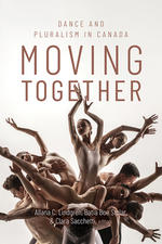 Moving Together