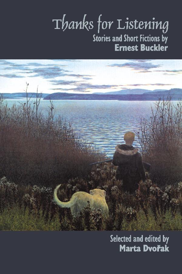 penny in the dust by ernest buckler essay Essay outline is due monday,  penny in the dust questions  ernest buckler robert thomas allen wallace stegner robert fulghum.