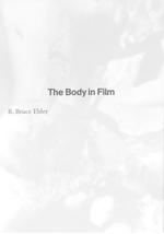 The Body in Film