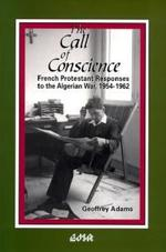 The Call of Conscience