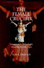 The Female Crucifix