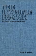 The Invisible French