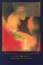 The Widowed Self