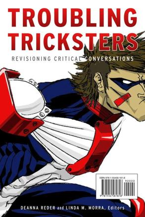 Troubling Tricksters - Revisioning Critical Conversations