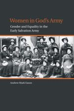 Women in God's Army