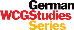 WCGS-German-Studies-Series